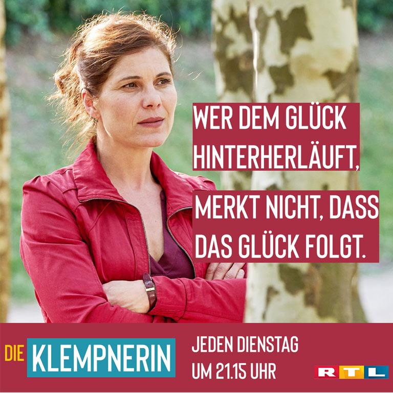 Coolste Kommissarin Deutschlands: 2. Platz