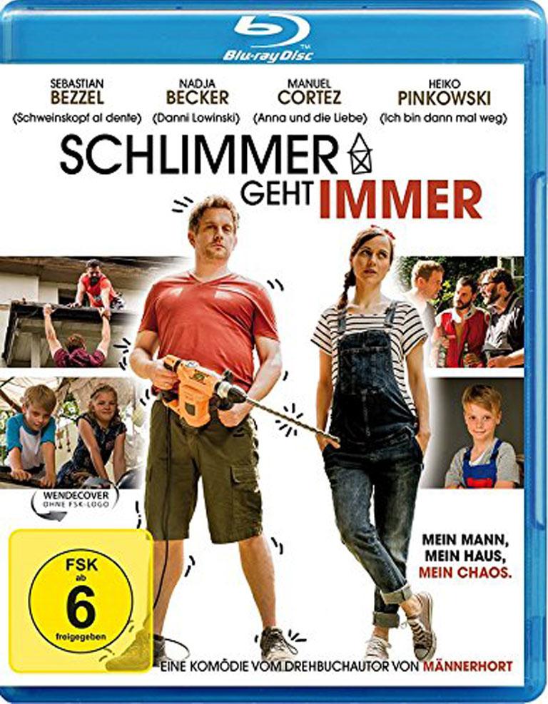 TV-Film Sat.1